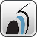 Amika® Alert icon