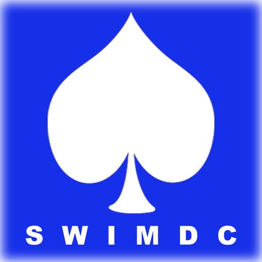 수영복DC - swimdc