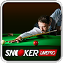 Snooker Live Pro & Six-red APK icon