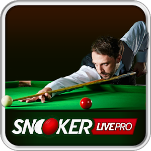 how to play snooker like a pro