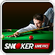 Snooker Live Pro & Six-red (game)