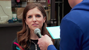 "Anna Kendrick's ""Tinder In Real Life"" Lightning Round! thumbnail"