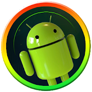 Update Software 2019 - Update Apps & Game