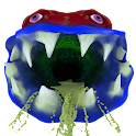 Cell Splitters icon