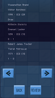Screenshot of Napo Chess Lite