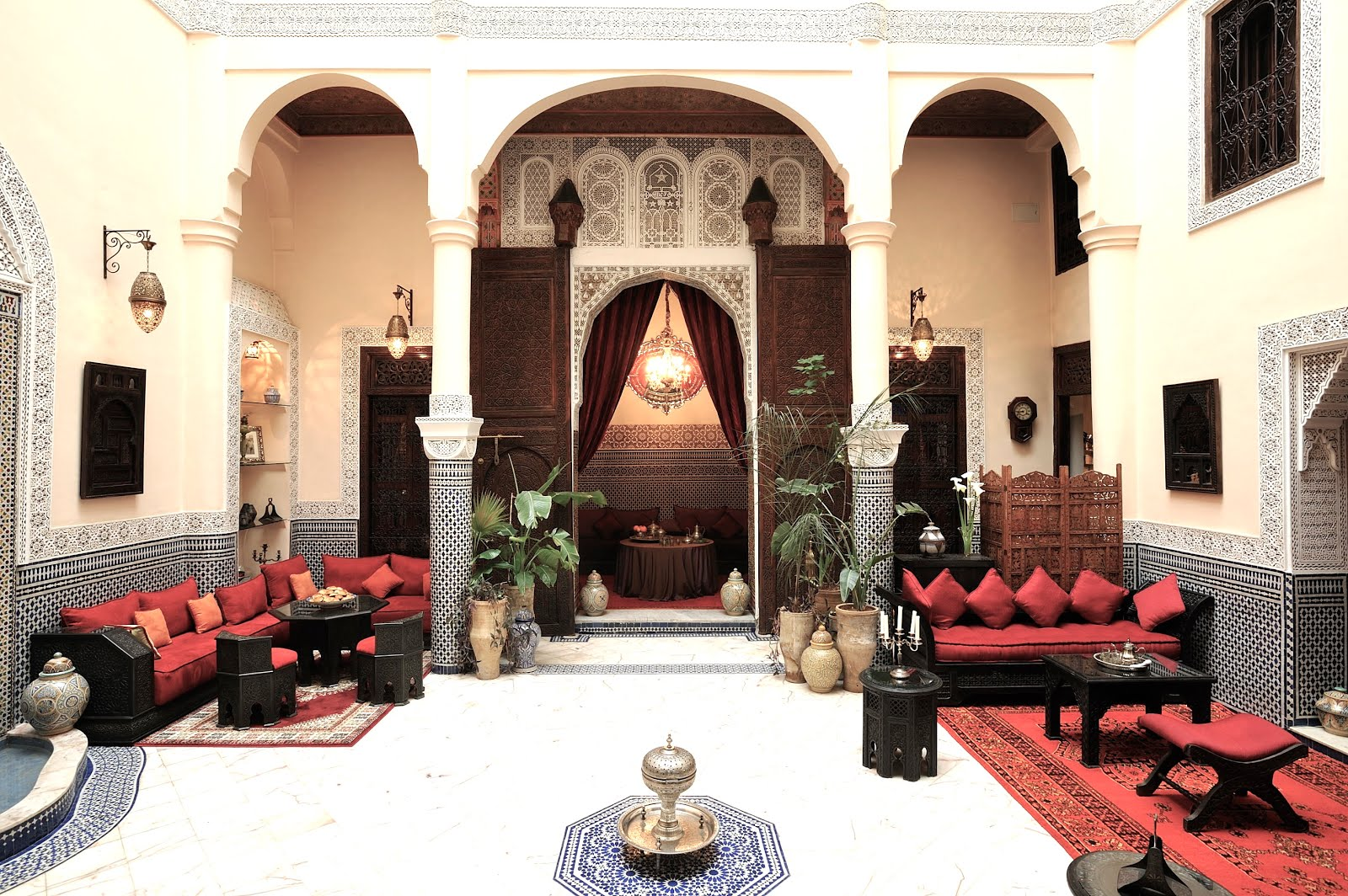 Moroccan riad.jpg