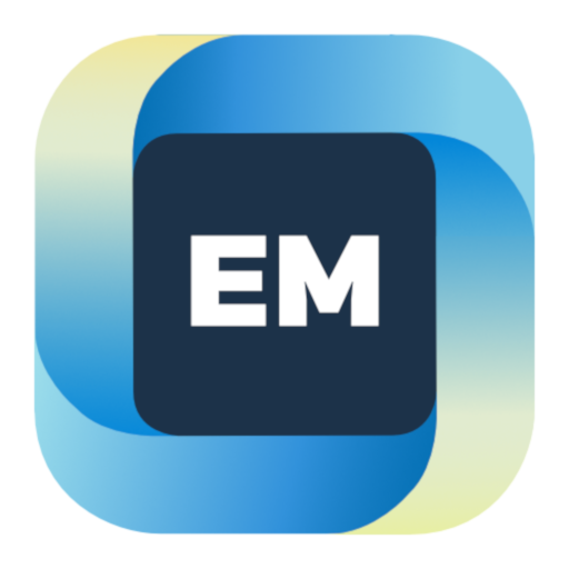 Endpoint Manager - MDM Client - Apps on Google Play
