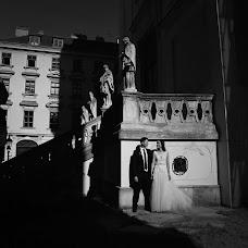 Vestuvių fotografas Sergio Mazurini (mazur). Nuotrauka 01.07.2019