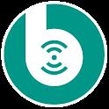 Broadband Ka Baap