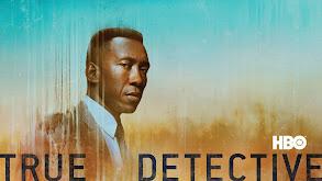 True Detective thumbnail