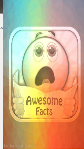 cool and funny facts