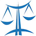 Mobil Avukat Portal icon