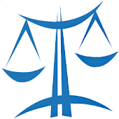 Mobil Avukat Portal