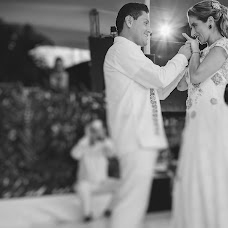 Wedding photographer Mau Herrmann (mauherrmann). Photo of 23.12.2017