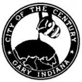 Gary Pride