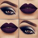 Eye MakeUp 2018 Latest icon