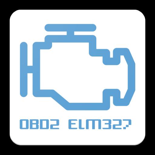 OBD Car Scanner - OBD2 ELM327 auto diagnostic tool
