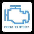 OBD Car Scanner - OBD2 ELM327 auto diagnostic tool apk