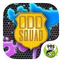 Odd Squad: Blob Chase icon