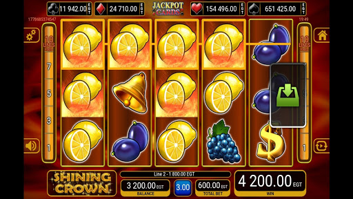 no deposit bonus mobile casinos