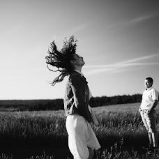 Свадебный фотограф Валерий Тихов (ValeryTikhov). Фотография от 02.06.2019