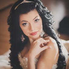 Wedding photographer Valeriy Mishin (21vek). Photo of 18.12.2014