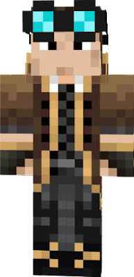 Lyon Nova Skin