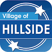 Village of Hillside