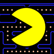 Download Game PAC-MAN