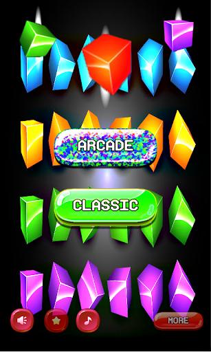 Cube Match 3D