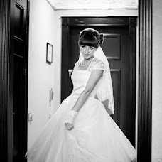 Wedding photographer Aleksandr Polosmak (AlexandrPL). Photo of 06.03.2013