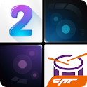 Piano Tiles 2 (Don't Tap...2) icon