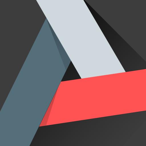 Xlythe (SAO) avatar image