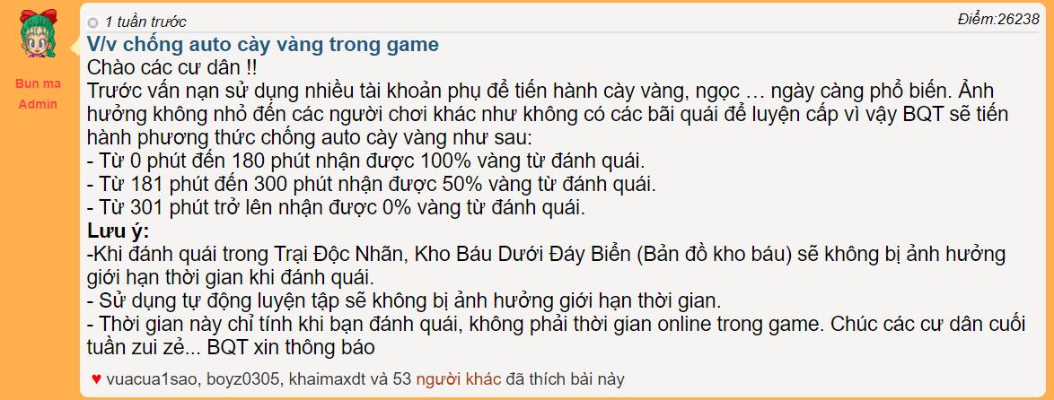 vu-viec-cam-auto-cay-vang-game-ngoc-rong