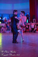 Photo: OR_TangofestDresden2015_064