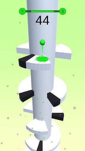 Ball Drop screenshot 3
