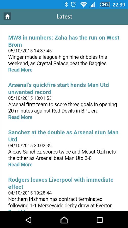 pro football odds week sportsbook mobile login