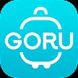 Goru - Singapore Travel Guide