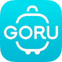 Goru - Singapore Travel Guide icon