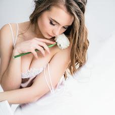 Wedding photographer Anton Kovalev (Kovalev). Photo of 15.04.2018