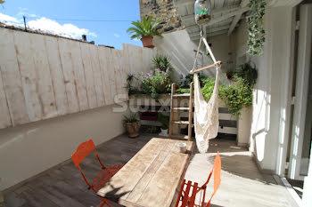 maison à Le Teil (07)
