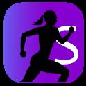 Shape Up Pro - Fitness icon