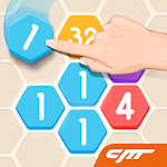 Cell Connect 1.0.5 Apk