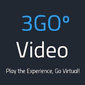 3GO Video 360 VR