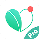 Download Peppermint Pro -VideoChat, LiveChat For PC Windows and Mac