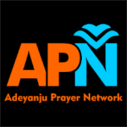 Adeyanju Prayer Network