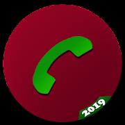 Call Recording 2019