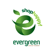 Evergreen Kosher Market