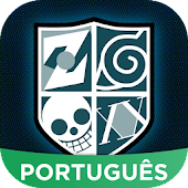 Anime Whatever Amino Em Português Android APK Download Free By Narvii Apps LLC
