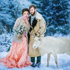 Wedding photographer Igor Podolyan (podolyan). Photo of 15.02.2015